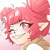 Shaakku's avatar
