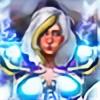 shaamelesshq's avatar