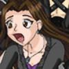 Shaami's avatar