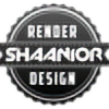 ShaaniorDesign's avatar