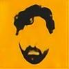 shaanpai's avatar