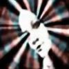 shaantih's avatar