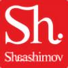 Shaashimov's avatar