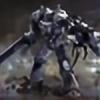 Shaatish's avatar