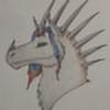 ShaaviDeNevoa's avatar