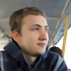 Shab42's avatar