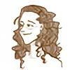 Shaba-The-Lion's avatar