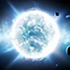 Shabahanx's avatar