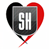 shaban-mohammed's avatar