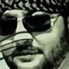 Shabaz1978's avatar