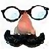 Shabazik's avatar