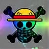 shabkabab's avatar