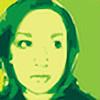 ShabNabit's avatar