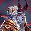 Shabnamnek's avatar