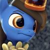 Shaboodleguitar's avatar