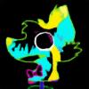 Shabooshka's avatar