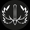 Shaboux's avatar