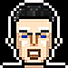 shabuegah's avatar