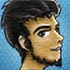 Shabul's avatar