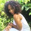ShaBush2812's avatar