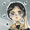SHabuzREIJIsan1412's avatar