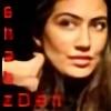 ShabzDen's avatar