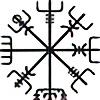 ShachafFN's avatar