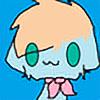 shaciKat's avatar