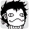 SHACKARlE's avatar