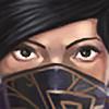 ShackleArt's avatar