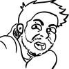 ShackRoss's avatar
