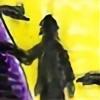 ShaD-23's avatar