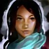 Shad-237's avatar