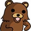 Shad-Ness's avatar