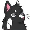 Shad-Phoenix's avatar