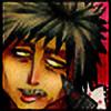 shad-zee's avatar