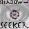 SHAD0W-SEEKER's avatar