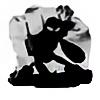 Shad0w0bserver's avatar