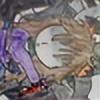 Shad0wFlight34's avatar