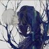Shad0wGh0ul's avatar