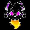 Shad0wL0r3's avatar