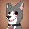 Shad0wPupper's avatar