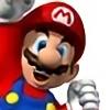 shad0wrift's avatar