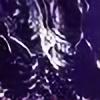 Shad0wrunner's avatar