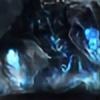 Shad0wsBan3's avatar
