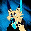 Shad0wsrulemymind's avatar