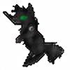 shad0wW0lfofdarkness's avatar