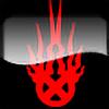 shad0wz0ne's avatar