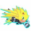 shad17's avatar