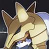 shad2389's avatar